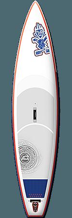 11'6'-X-30'-INFLATABLE-WINDSUP-2