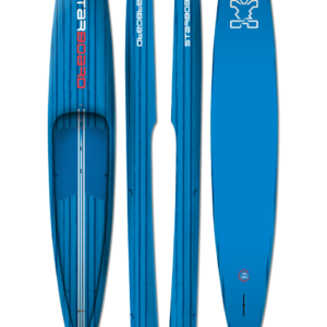 """Starboard 2017 Ace Unlimited Carbon Sandwich 18'0"""" x 26 3/4"""""""