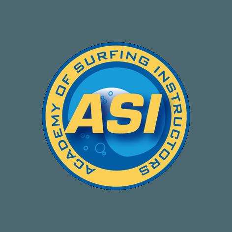 ASI-logo-surf-mexico