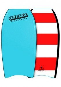 Catch Surf Odysea Classic 42″ Bodyboard