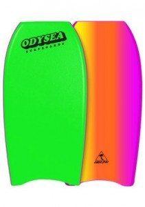 Catch Surf Odysea Classic 36″ Bodyboard