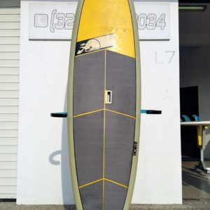 Collin-Mc-Phillips-8'11-x-28-ultimate-series