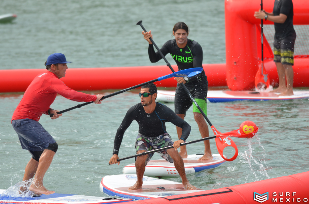 Nayarit-Ocean-Festival-by-Surf-Mexico-45