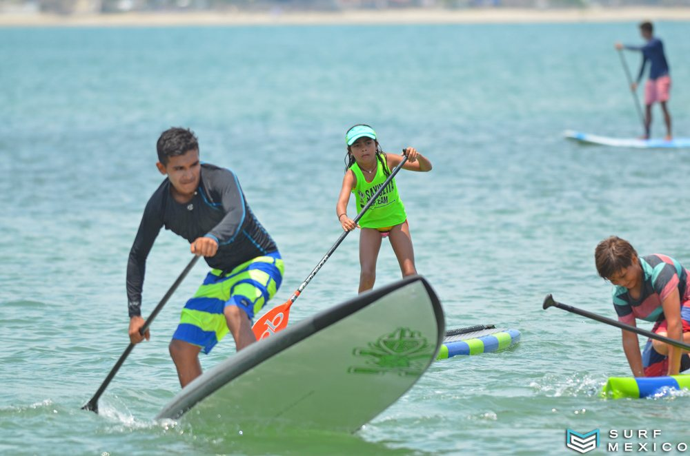 Nayarit-Ocean-Festival-by-Surf-Mexico-5