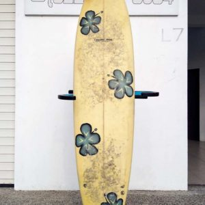 Pacific-Rim-7'0-x-21-surf-board