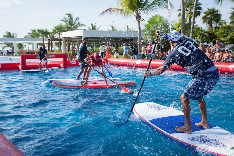 SUP-Polo-Gallery-by-Surf-Mexico-15
