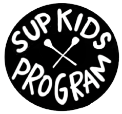 Surf Mexico Kids Camps