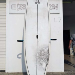 Starboard-PRO-9'1-x-29-2010-sup-board