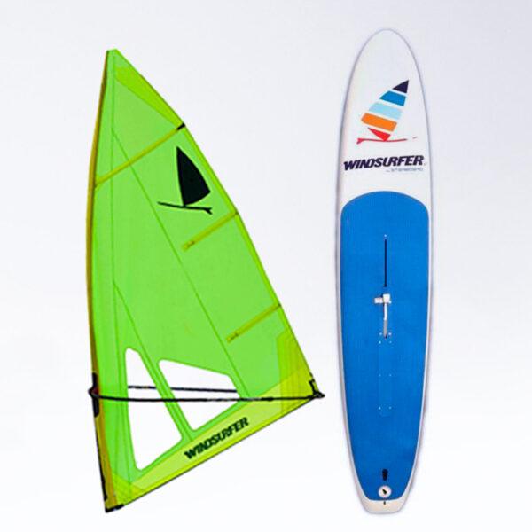 Starboard Windsurfer LT