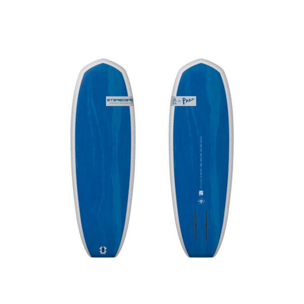 New Foil Surf