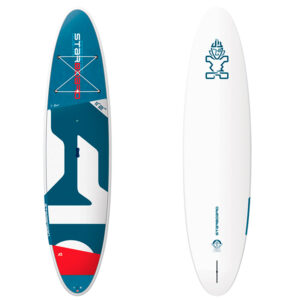 Starboard SUP 2020