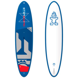 Stand Up Paddle - Board Go ASAP