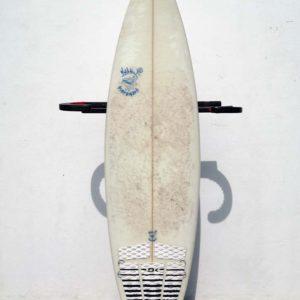 Surfboard-6'0-x-18-34