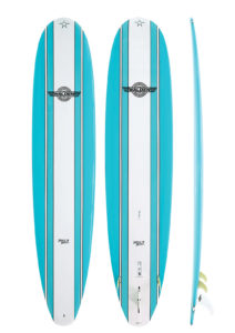 Walden Magic Longboard 9'6 x 23