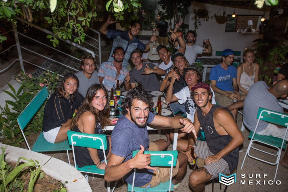 bucerias-classic-2016-69