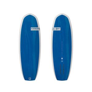 New Foil Surf 2020