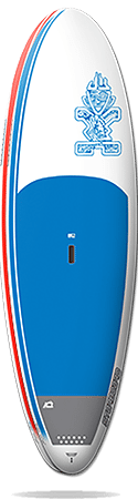 starboard_sup_10_0x34_Whopper_starshot_top