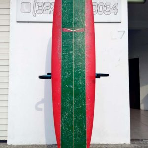 surf-long-board-minimal