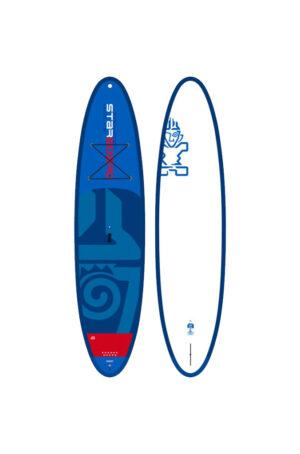 surfmexico-11-2x32-Go-ASAP-18-676x1024