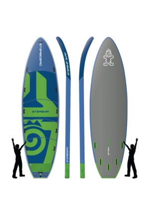 surfmexico-18-6x60-Starship-Surf-ZEN-18