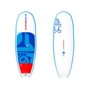 surfmexico-starboard-2018_6_10x26-5_HyperNut_Foil_Starlite-Create
