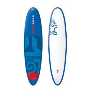 surfmexico-Starboard-2018-SUP-10-8x31-Go-ASAP-18-724x1024-2-724x1024