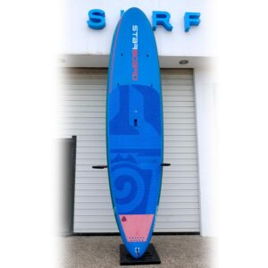 Surf Mexico Starboard Atlas 12'0x46 used gear