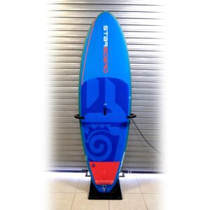 Used Gear Wide Point 8'10 x 32