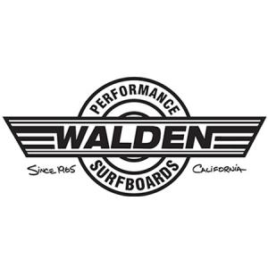 Walden Surf
